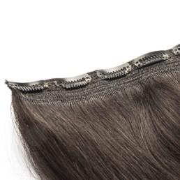 toupet clips mxl extension