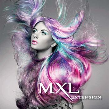 Catalogo MXL Extension 2018