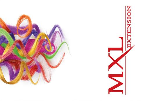 Catalogo MXL Extension 2021