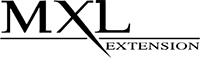 logo - MXL Extension